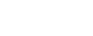 Blue Star Connection Logo