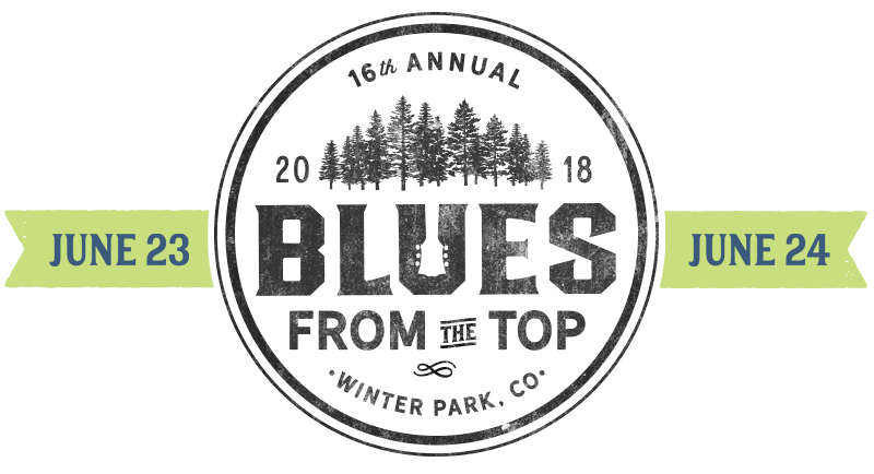blues-from-the-top-logo-event2