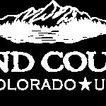 Visit Grand County