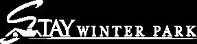 staywinterpark.com