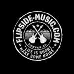 Flipside Music Logo