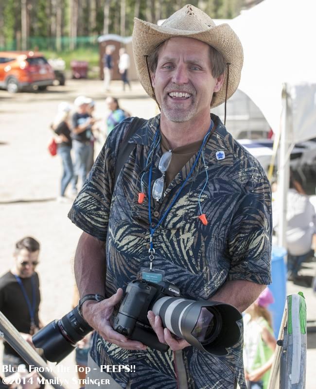 RH Photographer