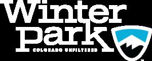 Winter Park Colorado Unfiltered
