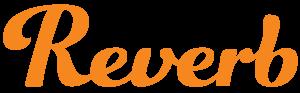 reverb-logo-2017_yt2rfr