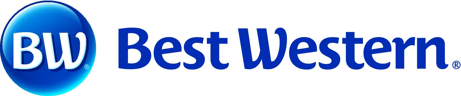 Best Western Logo_Horizontal
