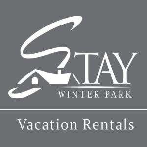 StayWinterPark-Winter Park Lodging-Vacation Rentals